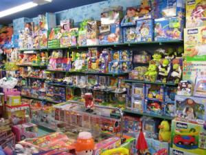 distribucion-de-juguetes-sera-supervisada-por-el-gobierno