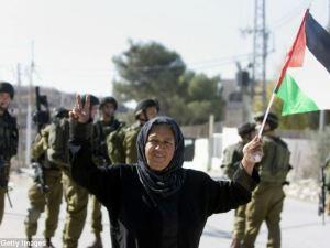 pueblo-palestino1