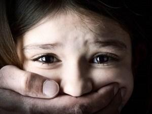 znn_imagen-de-abuso-infantil