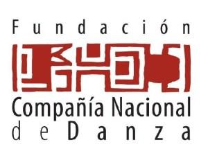 fundacion-compania-de-danza-de-venezuela