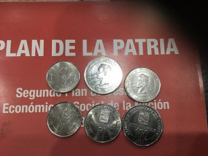 nuevas-monedas