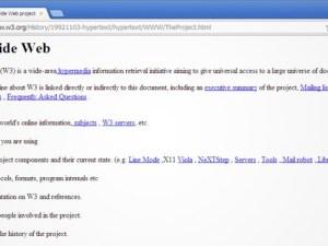 primera-pagina-web