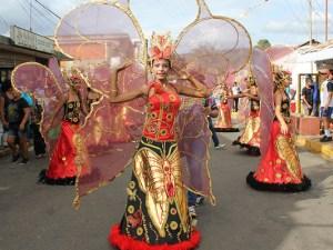 carnaval-de-el-callao