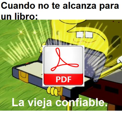 la-vieja-confiable-pdf