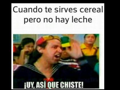 meme-quico-cereal-sin-leche