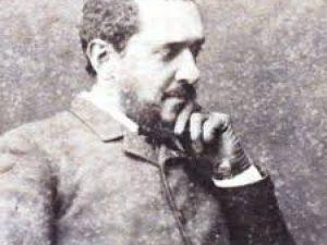 Pérez-Bonalde
