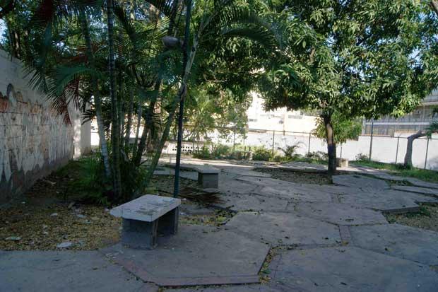 Liceo-José-Manuel-Núñez-Ponte-011
