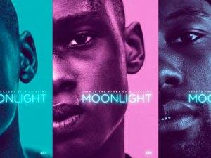 Moonlight-Oscar