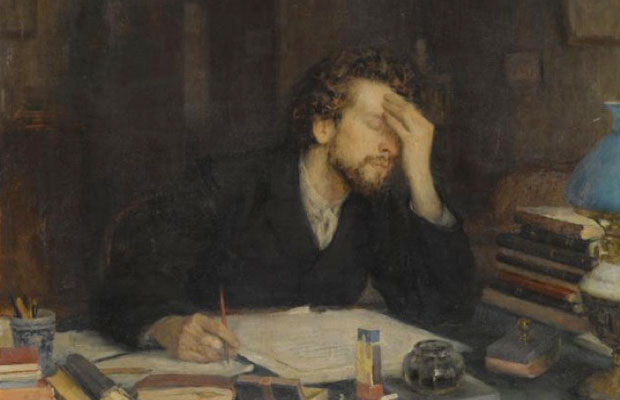 el-escritor-giovanna