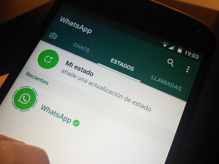 whatsapp-estados-screenshot