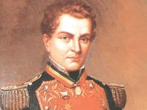 Juan-Bautista-Arismendi