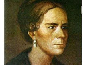 Juana-Bolívar-de-Palacios