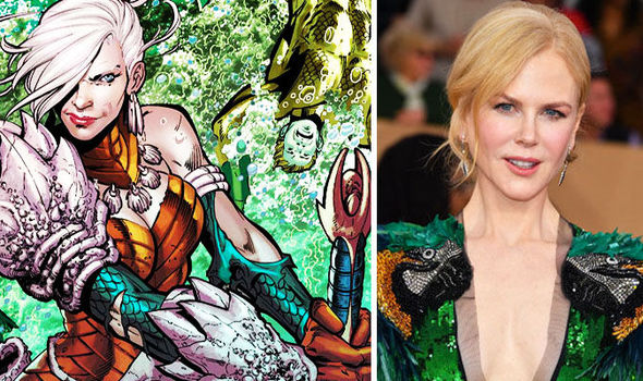Nicole-Kidman-will-play-Atlanna-in-Aquaman-761496