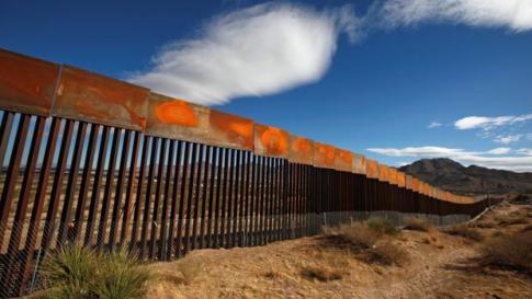 muro-mexico-estados-unidos