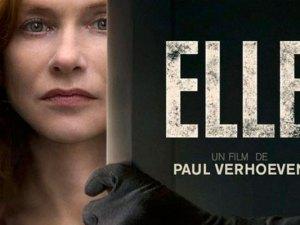 Elle-cine-francés