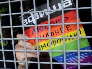 campos de concentración para homosexuales