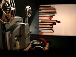 cine_libros_leer