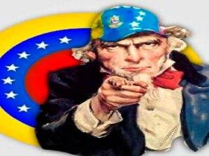 plan-cóndor-venezolana1