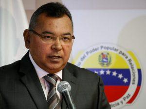 Danny Subero