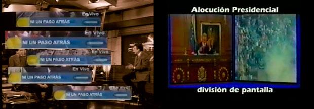 RCTV-golpista