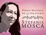 Premio Stefania Mosca