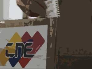 chavismo-votará-obligado