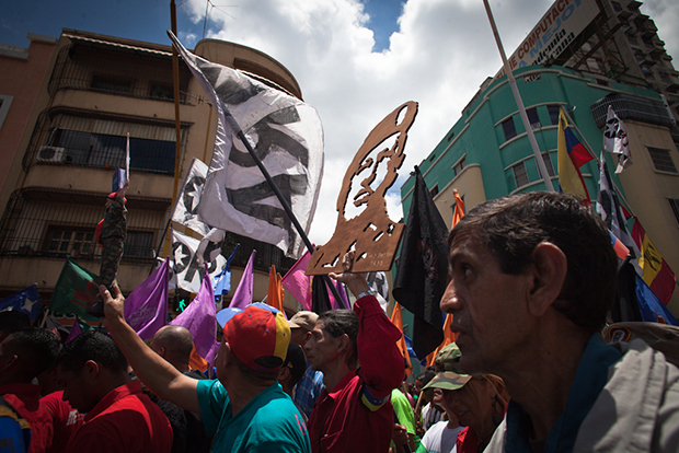 ANC-marcha (14)