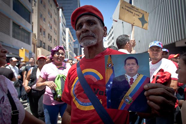 ANC-marcha (47)