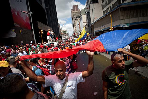 ANC-marcha (48)