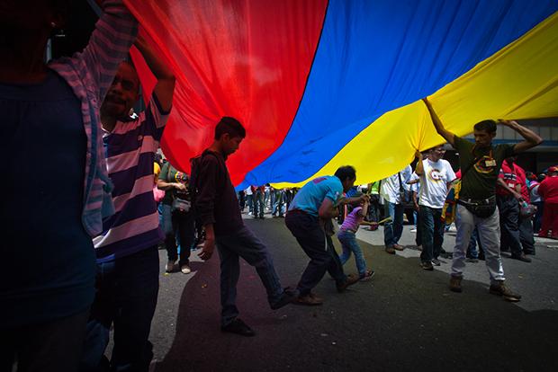ANC-marcha (49)