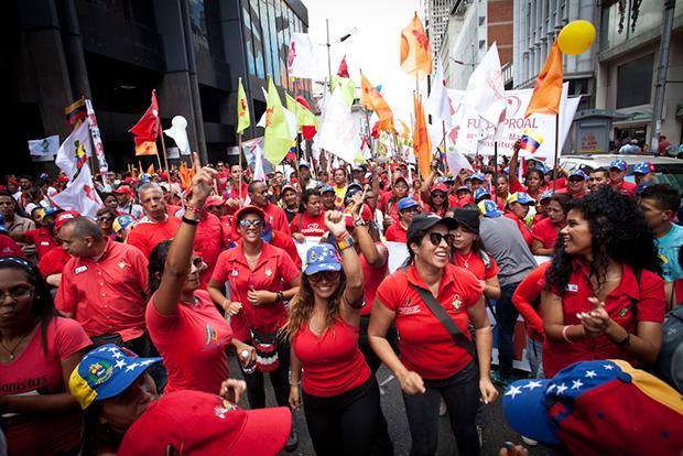 ANC-marcha (50)