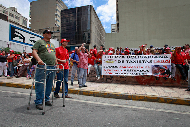 ANC-marcha (52)