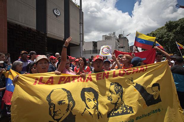 ANC-marcha (7)