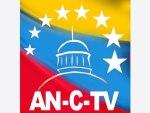 Asamblea-ANCTV