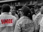 Sundde-anuncio-económico
