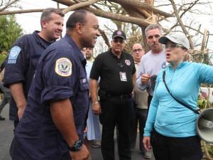 Alcaldesa-puertorriqueña