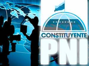 Constituyente-de-la-PNI