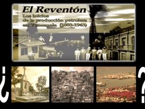 Reventón---Inicios-de-la-producción-petrolera