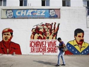 maduro-chavez_2535198b