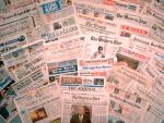 publicidad-medios
