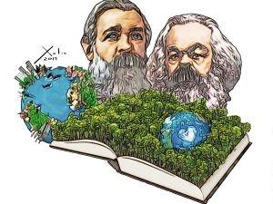 Ecosocialismo_opt