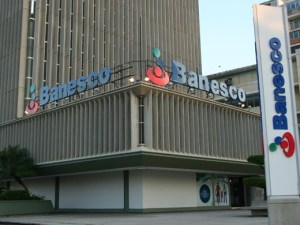 Banesco de Bella Vista