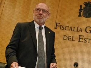 gobierno de Cataluña