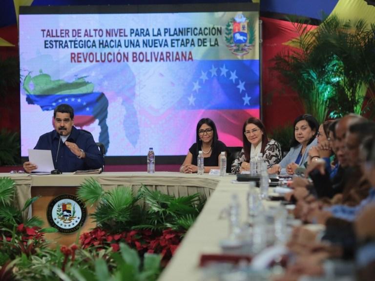 plan-de-gobierno-regional
