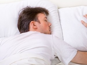 profundo-sueño