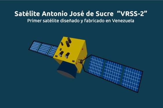 satelite-antonio-jose-de-sucre-portada-nota