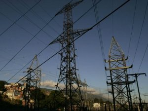 Sistema electrico nacional