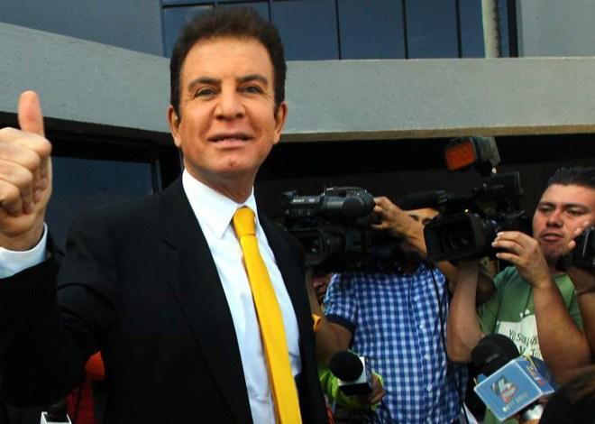 elecciones-presidenciales-en-Honduras