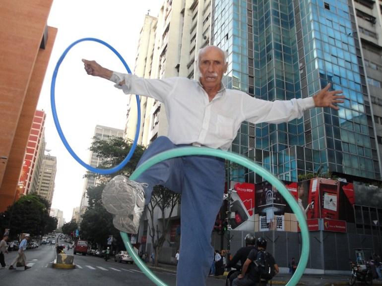 José Bestilleiro-