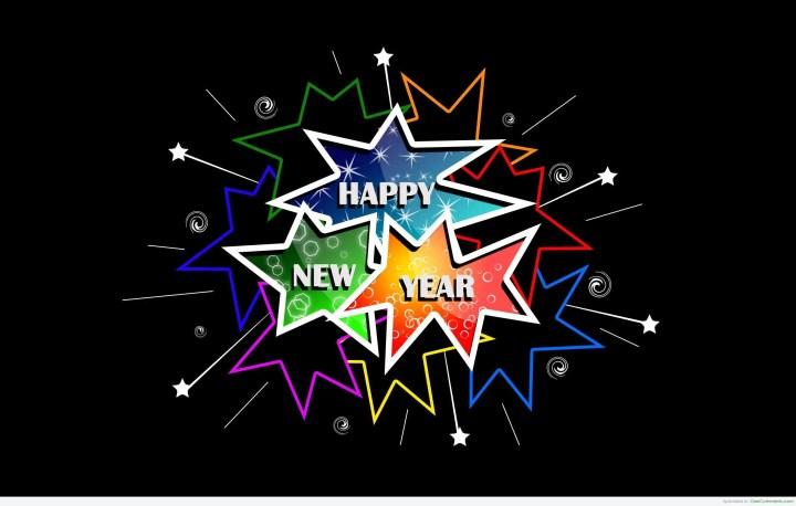 New Year 2015. Sinhala Panchanga Litha For New Year 2014 Litha